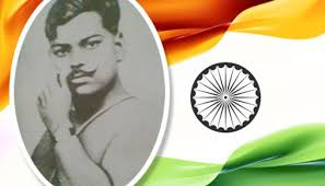 Chandra Shekhar Azad Walls Gallery for free download
