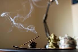 Ароматы – Чайная PureTea ☕️