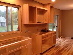 how to make kitchen cabinets: diy kitchens cabinets all images kitchen makeover how to