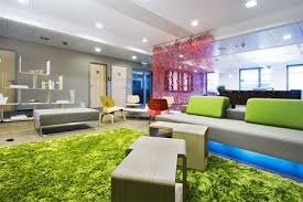 innovative office office designs and offices on pinterest innovative office ideas