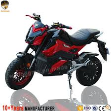 China <b>2019 Hot Sale</b> Electric Motorcycle Adult Portable Battery ...