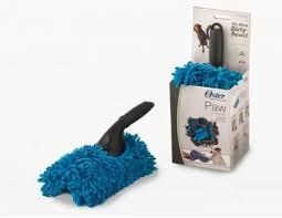 Запасной рукав для <b>щетки Oster Paw Cleaner</b> - купить в ЮниЗоо в ...