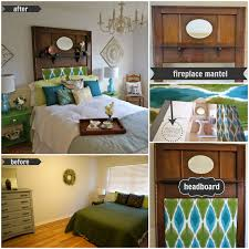 the latest interior design magazine the latest interior design magazine zaila us guest bedroom decorating ideas pinterest guest office room bedroom home office guest room tropical