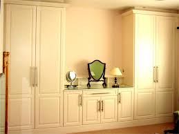 furniture beautiful white wardrobe design with country style with nice dresser table with mirror for beautiful mirrored bedroom furniture
