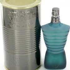 <b>ESCADA MAGNETISM MEN</b> EDT100ml spray – E-Parfum
