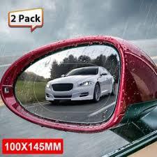 Waterproof Film Cars 100x145 Safety Universal Automotive ... - Vova