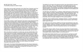 scientific essay topics  compucenterco death topics for essay argumentative essay topics for ethicsdeath topics for essay