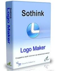 Sothink Logo Maker v4.0 Full Version