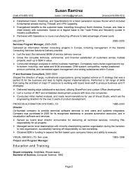 profile on a resume example example of profile section on resume profile resume example example of summary profile on a resume example of profile title in resume