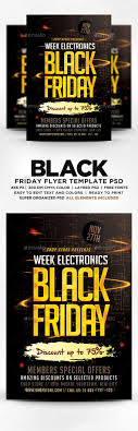 best images about flyers christmas parties psd week black friday s flyer