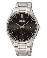discover more sgeg95p1 watches for men from seiko seiko instructions men