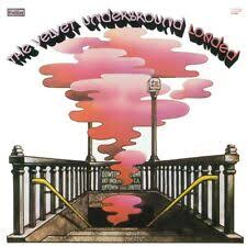 The <b>Velvet Underground</b> Vinyl Records for sale | Shop with Afterpay ...