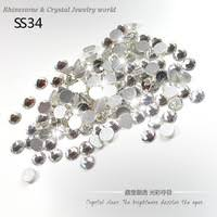 Find All China Products On Sale from <b>Rhinestone</b> & <b>Crystal</b> Jewelry ...