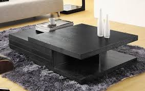living room tables designs