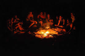 essay scout camping an essay camp fire function in our school publishyourarticles net