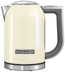 <b>Чайник электрический KitchenAid 5KEK</b> 1722 EAC купить в ...