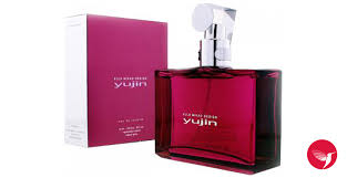 <b>Yujin Ella Mikao</b> perfume - a fragrance for women 2002
