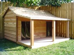 images about Dog house on Pinterest   Dog house plans  Dog       images about Dog house on Pinterest   Dog house plans  Dog houses and Insulated dog houses