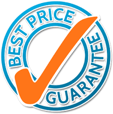 Image result for BEST PRICE