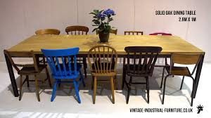 Image result for vintage style tables