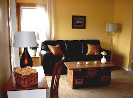 living room curtains tn home directory design ideas for a red living room better homes and bedroomagreeable green brown living rooms