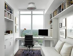 home office storage ideas. small office storage ideas desk home i