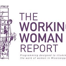 The Working Woman Report