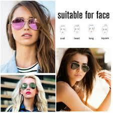 <b>Vintage Pilot</b> Men <b>Aviator Polarized Sunglasses</b> For Women Unisex ...