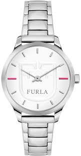 Наручные <b>Часы Furla R4253125501 Женские</b>. Интернет-Магазин ...