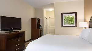 hilton garden inn charlottemooresville hotel nc king bed tv and hospitality charlotte lounge chair 01