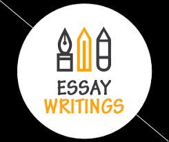 Get a Pro Essay Writer from Australia Here