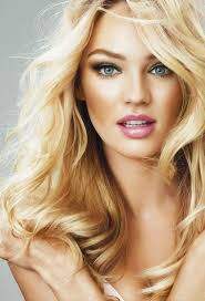 makeup zarzarmodels beautiful hair and makeup tutorials for women s and agers featuring the beautiful victoria 39 s secret models and
