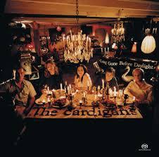 <b>Long Gone</b> Before Daylight - Album by The <b>Cardigans</b>   Spotify