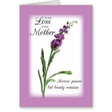 Sympathy Quotes Death Mother. QuotesGram via Relatably.com