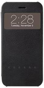Аксессуар Чехол Zibelino для Nokia 7 Plus Soft Matte Black ...