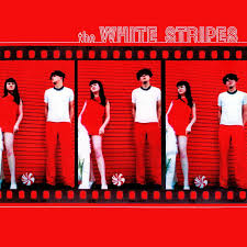 The <b>White Stripes</b>' Debut Album <b>Gets</b> 20th Anniversary Compainion ...