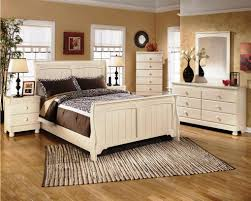 bedroom furniture shabby chic image of modern shabby chic bedroom bedroom furniture shabby chic