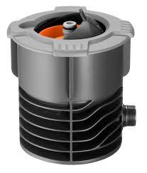 Системы полива :: Водопровод :: <b>Водозаборная колонка</b>