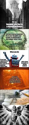 best ideas about religion memes mormon meme 17 best ideas about religion memes mormon meme memes and funny disney