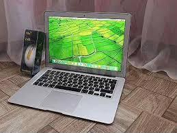 core i7 - Купить недорогой <b>ноутбук</b> в Санкт-Петербурге с ...