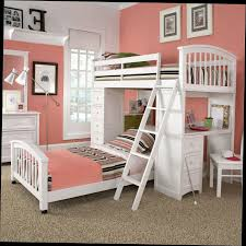 gallery bedroom sets for girls cool beds for kids bunk beds with stairs twin over full white bunk beds with stairs diy kids loft beds loft beds for bunk beds kids loft