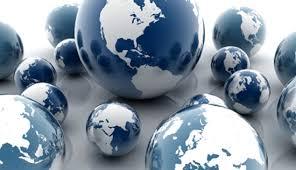 Claves Globalización