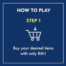 <b>Remax Tws</b>-<b>5</b> Bluetooth Headset <b>Green</b> (2 Oct)   Shopee Malaysia