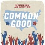 Images & Illustrations of common good