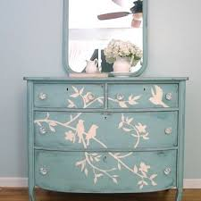 1000 ideas about yellow chalk paint on pinterest annie sloan dark wax and annie sloan chalk paint chalk paint furniture
