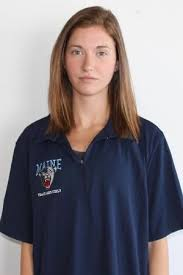<b>Naomi</b> Holzhauer - Women's Track and Field - University of Maine ...