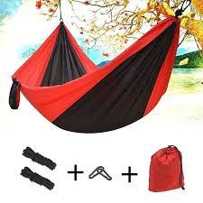 Yupro <b>Camping Hammocks</b> - Travel <b>Hammocks</b> - <b>Lightweight</b> ...