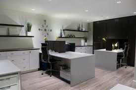 home office modern home captivating modern home office design captivating modern home office design ideas