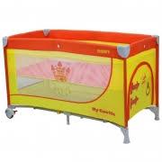 Кровать-<b>манеж</b> - купить в Перми, цены в интернет магазине GDE