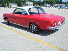 clark s corvair parts clark s corvair 1963 1964 models 1963 corvair monza 1963 corvair monza for body is in excellent condition runs good interior is in very good shape original seats and carpeting